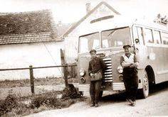 """Képtalálat a következőre: """"ikarus 66 1955"""""""