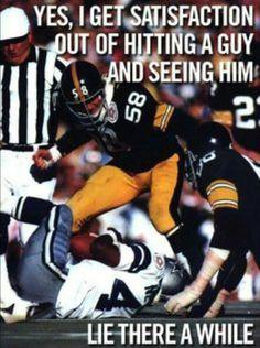 d6bbd384d6c 42 Best Steelers images | Steeler nation, Steelers stuff, Here we go ...