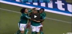 Video del resumen y goles entre Leon vs Atlante partido de la jornada 16 Liga MX Clausura 2013.  http://envivoporinternet.net/resumen-y-goles-leon-vs-atlante-1-0-clausura-2013/