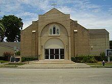 pentecostal church mt juliet tn