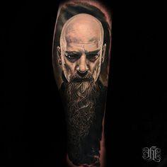 tatouage-realiste-nikko-hurtado-(3)