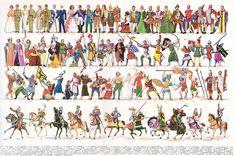 MOKAREX / STORME - Figurines , Model Soldiers, Tin Soldiers, Figures, Maquette, Club, Catalog, Soldatini, zinnfiguren