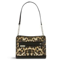 "Miche Petite Shell ~ Tess ~   Personal Website:   rebeccabozung.miche.com  ""Like"" us on Facebook! https://www.facebook.com/Beckys.Miche.Bag"