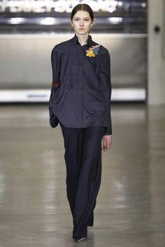 67d96f750880 2016 Modetrends, Street Style Trends, Muster Mischung, Moderne  Schmucksachen, Herbst 2016,