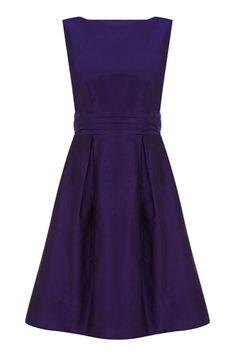 JINDRA DRESS 148 gbp