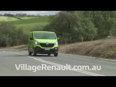 Car Videos, Great Videos, Brisbane, Nissan, Youtube, Youtubers, Youtube Movies