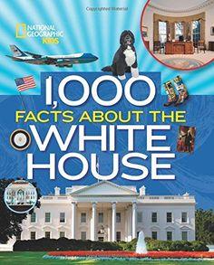 Fun President's Day reads