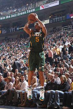 Jazz Basketball, Nba, Retro, Sports, Hs Sports, Retro Illustration, Sport
