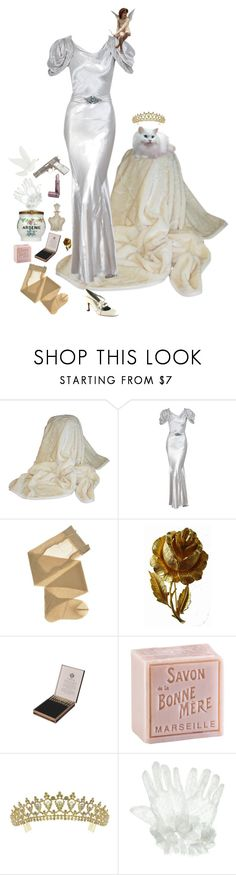 """""""prom song gone wrong"""" by neopetsgirlfriend ❤ liked on Polyvore featuring L'Occitane, Kate Marie, Carmella and Monsoon"""