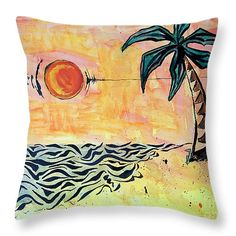 Art Pillows avialable at fineartamerica.com
