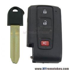 hyundai santa fe key fob battery replacement
