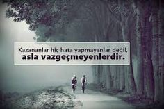 pes etmemek gerekir... Cool Words, Wise Words, Turkish Language, Black Love, Powerful Words, New Life, Self Improvement, Personal Development, Karma