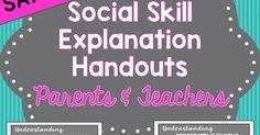 Parent Handouts_Samplepptx.pdf