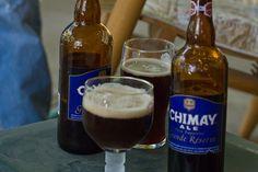 Chimay - Grande Réserve