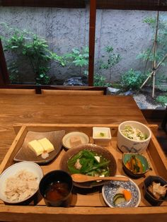 度々行きたい旅。: 京都観光:京風町家ランチ「馳走いなせや」をご紹介
