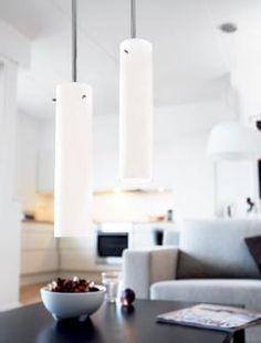 TUBE lamps Herstal