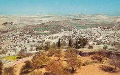 Bethlehem-بيت لحم: Bethlehem, 1960s (-70s) 26