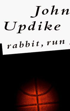Because it's one of the few not about Updike. It's about that guy you idolized in high school. And kitchen gadgets. And you. $11; amazon.com