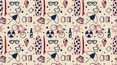 wallpaper tumblr - Pesquisa Google