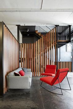 where do I find this rocking chair? Working on a Saturday - desire to inspire - desiretoinspire.net