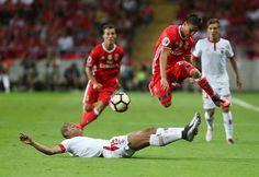 Benfica Stuff (@Benficastuff)   Twitter