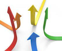 サーフ観覧であなたのサイトのアクセス+50000します。サービス利用は[ピンもと]からどうぞ!