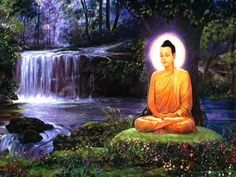 Papaji - Let there be Peace and Love among all beings of the Universe.