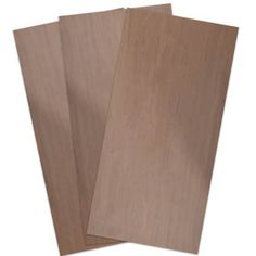 Check out our wide range of marine plywood products. Get in touch with The Bunker for high-quality plywood at Hobart's best prices. Argyle Street, Marine Plywood, Cabinet Making, Bunker, Hardwood, Web Design, Construction, Flooring, George Town