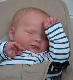 Hope everyone is having a pleasant Wednesday. Today we are taking a look at 3 month old baby Joseph. Reborn Dolls Uk, Reborn Babies, 3 Month Old Baby, 3 Month Olds, Joseph, Wednesday, This Or That Questions, 3 Month Baby, Reborn Dolls