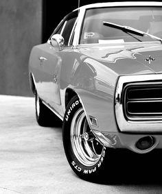 studiotolstoink: 1969 Dodge Charger