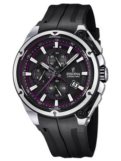 FESTINA Chrono Bike 2015 | F16882/6