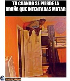 Hola, estos memes te van hacer reír a carcajadas,espero y te guste. ;3 #detodo # De Todo # amreading # books # wattpad