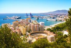 Qué hacer en Andalucía en 7 días