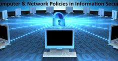 Computer Policies     This group of policies applies to computers and information systems in a software development company.  Authentic... #ASP.NETCompanyIndia #c#CompanyIndia #WebDevelopmentCompanyIndia