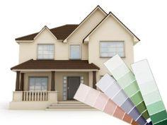 Eastwood homes design center   Home design