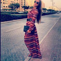 Shop Missoni here: www.lineafashion.... #zigzag #missoni #summertime #boho #stripes #designerclothing #summerholiday #summercloset #beachlife #shopping