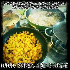 Bar & Bistro Sideways – Google+
