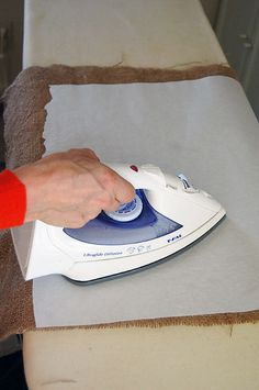 Print On Fabric 1