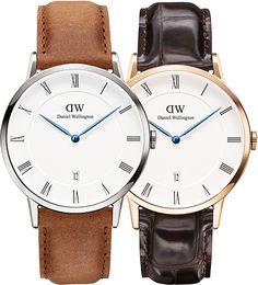 29879c065f0 Men s watches – Elegance for men