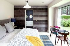 The New York Timesrecently featured the home of our…
