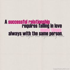 Relationship, Love Quotes