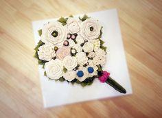 꽃다발케잌 #baking #flowercake #ricecake #decorating #cake #weddingcake #icing #flower #class #tips #creamcake #decorating #sweet #앙금케잌 #앙금플라워 #앙금플라워케익 #플라워 #플라워케이크 #라이스케이크 #떡케이크 #앙금플라워떡케이크 #앙금플라워케이크 #클래스 #생일 #꽃 #케잌 #웨딩케잌 #컵케이크 #케이크
