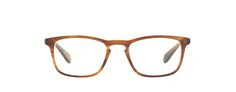 Oliver Peoples Larrabee OV5005 1011 in Sycamore