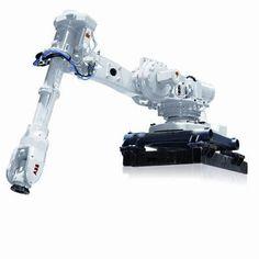 221c63640a03eb6ba4aa597b60266c5e industrial robotic arm industrial robots irb 4400 industrial robots robotics abb robot arm  at gsmx.co