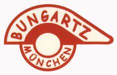 Bungartz_Logo.jpg (720×463)