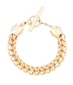 Bendel Link Bracelet | Jewelry | Henri Bendel