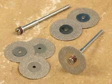 Dremel diamond cutting wheel for glass. .don't blow yourself up with that crazy string and acetone trick. Use this. Much safe and ten times more effecient and reliable...
