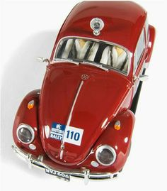 Slot car, Scalextric Volkswagen Beetle C3484, RAC British Rally Championship - See more at: http://manicslots.blogspot.com.au/#sthash.TyXJ0anS.dpuf