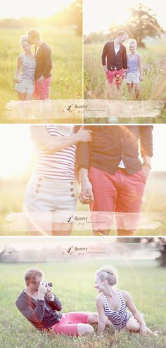 vintage engagement photography, timeless wedding photography, simply bloom photography, best engagement photography