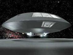 Lost in Space - Jupiter 2 Exterior Space Tv Series, Space Tv Shows, Jupiter 2, The Stars My Destination, Space Hero, Irwin Allen, Original Tv Series, Star Trek Images, The Originals Tv